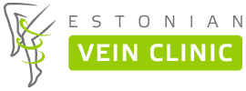 Estonian Vein Clinic